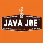 Java Joe eJuice - Big 'Nilla - 30ml / 3mg