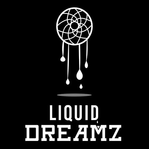 Liquid Dreamz E-Juice - Lemonati - 30ml / 3mg