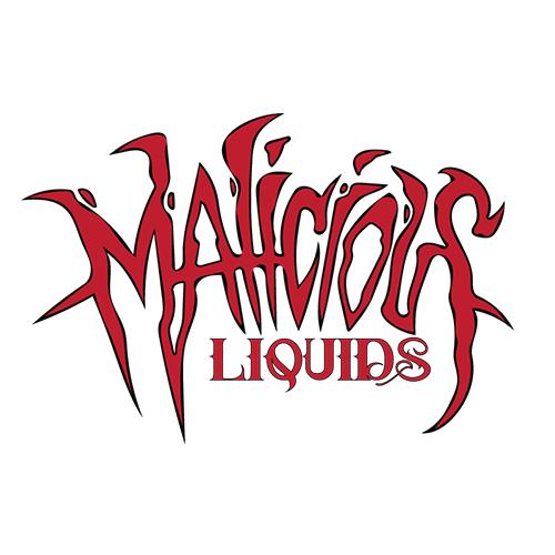 Malicious Liquids - Greed - 30ml / 12mg