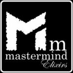 Mastermind Elixirs - Misfit - 30ml / 18mg