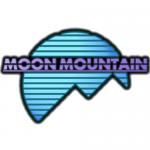 Moon Mountain Next Generation eJuice - Krystalyzed - 60ml / 3mg