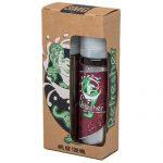 Refresher Liquids - Very Berry Hibiscus - 2x60ml / 0mg
