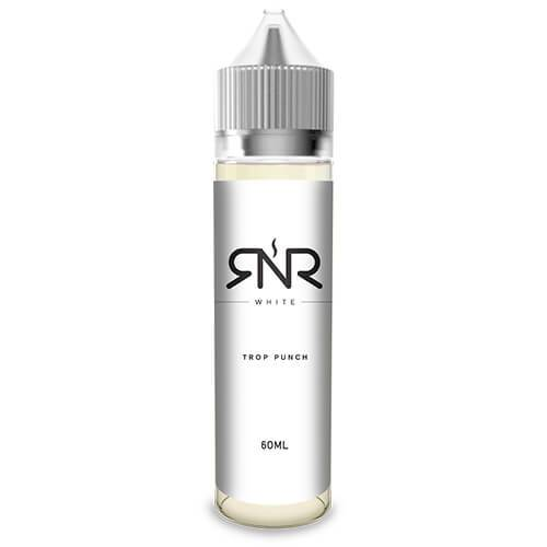 RNR White Vapors - Trop Punch - 30ml / 6mg