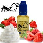 Summit - Hood - 60ml / 0mg