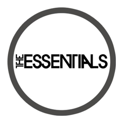 The Essentials eLiquid - Morning - 30ml / 6mg