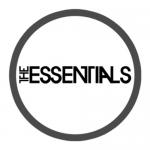 The Essentials eLiquid - Morning - 60ml / 3mg