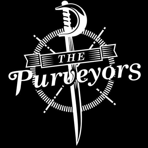 The Purveyors eLiquid - Belgian - 120ml / 12mg