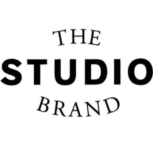 The Studio Brand eLiquid - The Legend - 30ml / 3mg