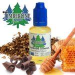 Timberline - Northwest Tobacco - 60ml / 0mg