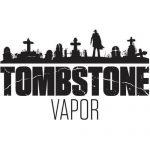 Tombstone Vapor - Wyatt Earp - 60ml / 3mg