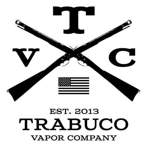 Trabuco Vapors - Capistrano - 60ml / 6mg