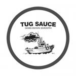 Tug Sauce E-Juice - Pink Panties - 30ml / 6mg