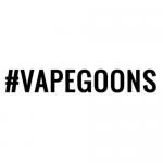 VAPEGOONS Vape Juice - ORGASM - 120ml / 6mg