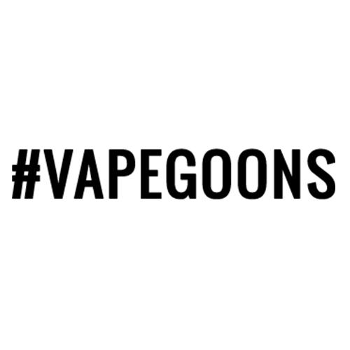 VAPEGOONS Vape Juice - SWEET NIPPLES - 60ml / 6mg