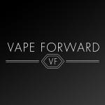 Vape Forward - Fritter - 30ml / 3mg
