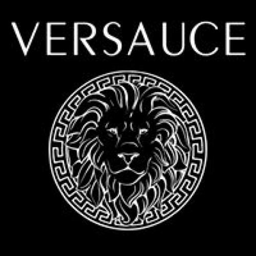 Versauce eJuice - Medusa - 30ml / 6mg