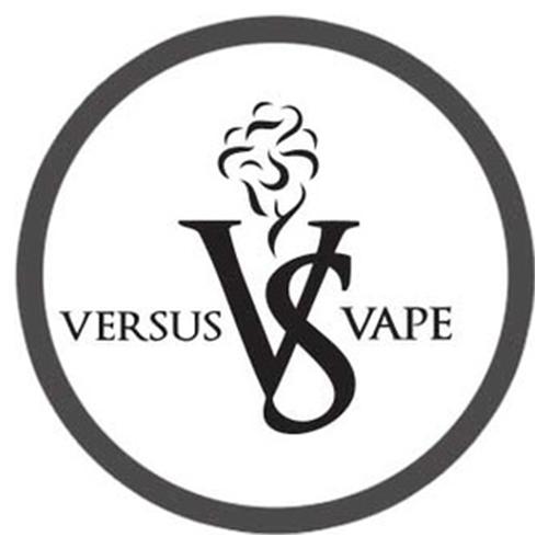 Versus Vape - Dominion - 30ml / 0mg