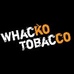 Whacko Tobacco - Ultra Smooth - 30ml / 3mg