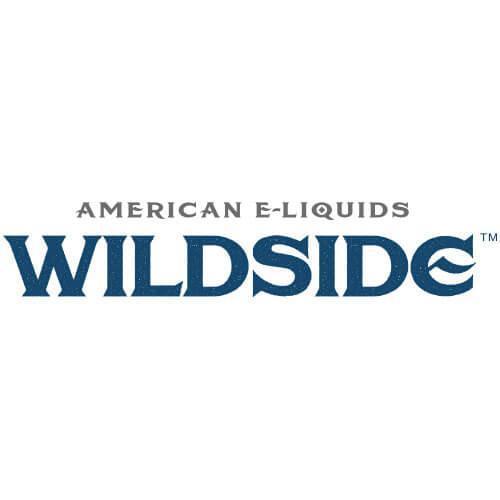 Wildside eJuice - Liberty - 30ml / 12mg