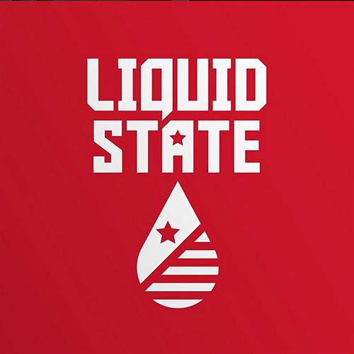 Liquid State Vapors - Apple Butter - 60ml / 12mg