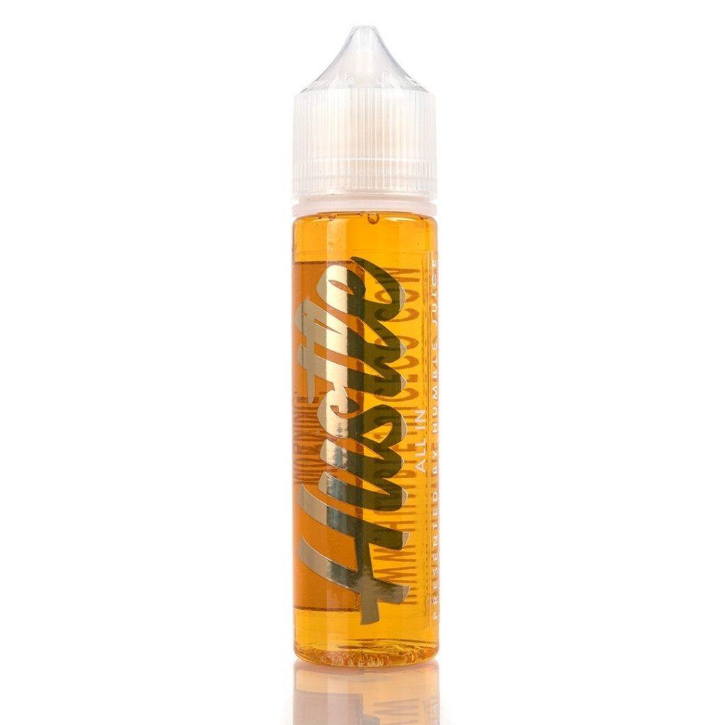 All In - Hustle by Humble Juice Co. - 60ml