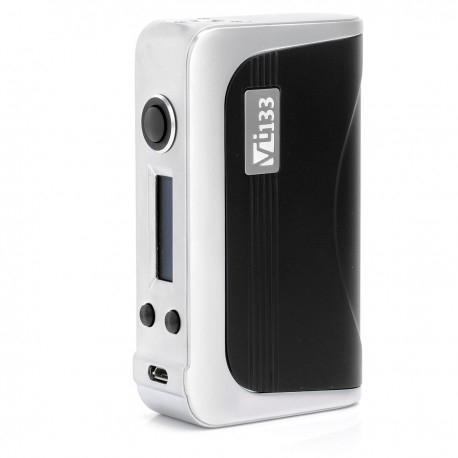HCigar VT133 200W Box Mod