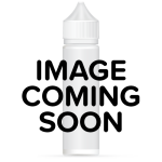 Loire Vapeur French E-Juice - Pear Macaroon - 20ml / 3mg