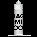 Sugar Coated Premium E-Liquids - Chewy - 60ml / 3mg