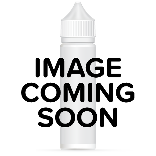 Shirley Tempo E-Liquid - 30ml / 0mg