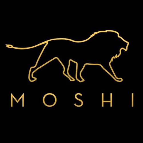 Moshi Fine E-Liquids - Old Mill - 30ml / 3mg
