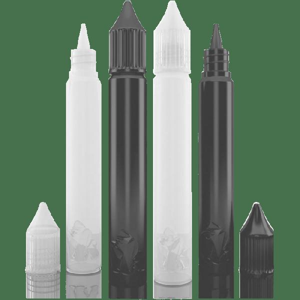 Chubby Gorilla Unicorn Bottle (30ML)