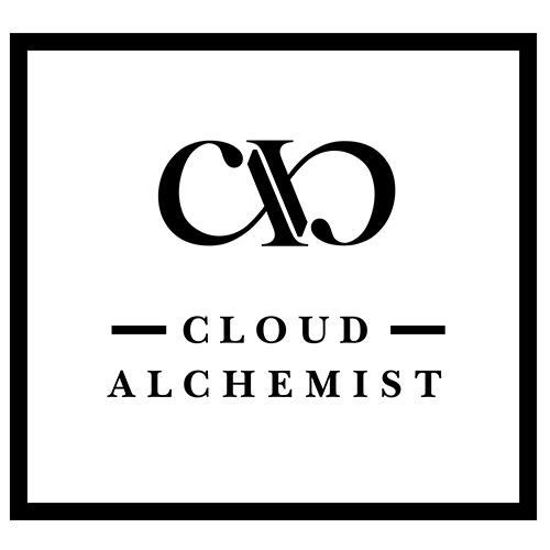 Cloud Alchemist Vapor Liquid - Arrakis - 30ml / 1.5mg
