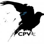 CPV Signature Series - Mangled Peach - 120ml / 0mg