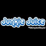 Junkie Juice Vape - W.T.M - 60ml / 3mg