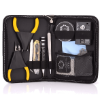 DV Coil Tool Kit
