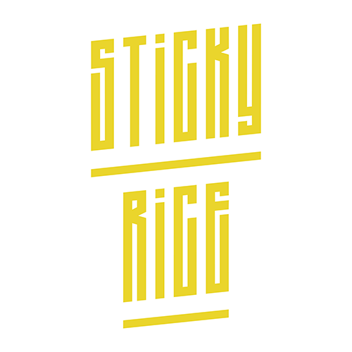 Sticky Rice By Craft Vapery - Ube Sticky Rice - 30ml / 3mg