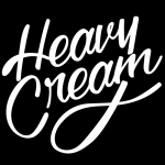 Heavy Cream eJuice - Banana - 30ml / 6mg
