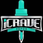iCrave eJuice - Olivia - 30ml / 3mg