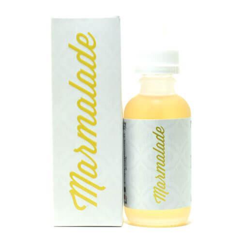 Marmalade E-Liquid - Apricot - 60ml / 3mg