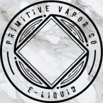 Primitive Vapor E-Liquid - Prism - 60ml / 3mg