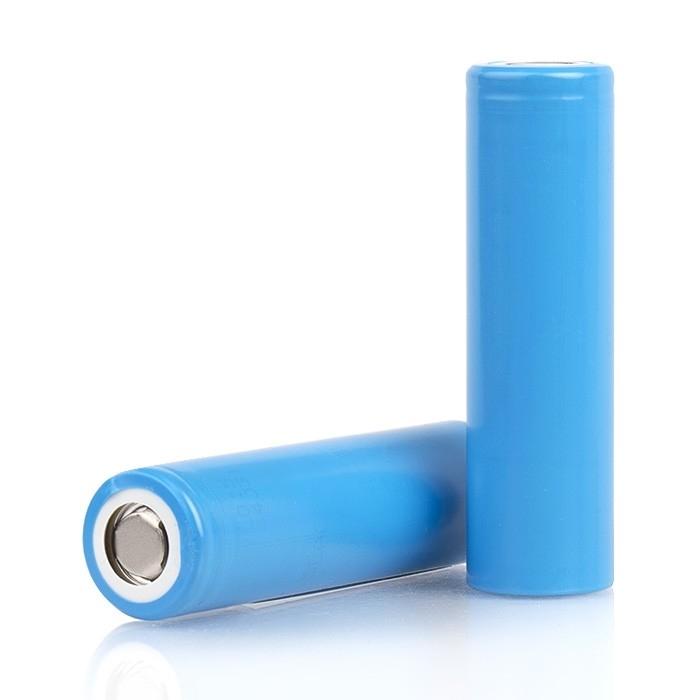 Samsung 20S 2000mAh 30A Battery