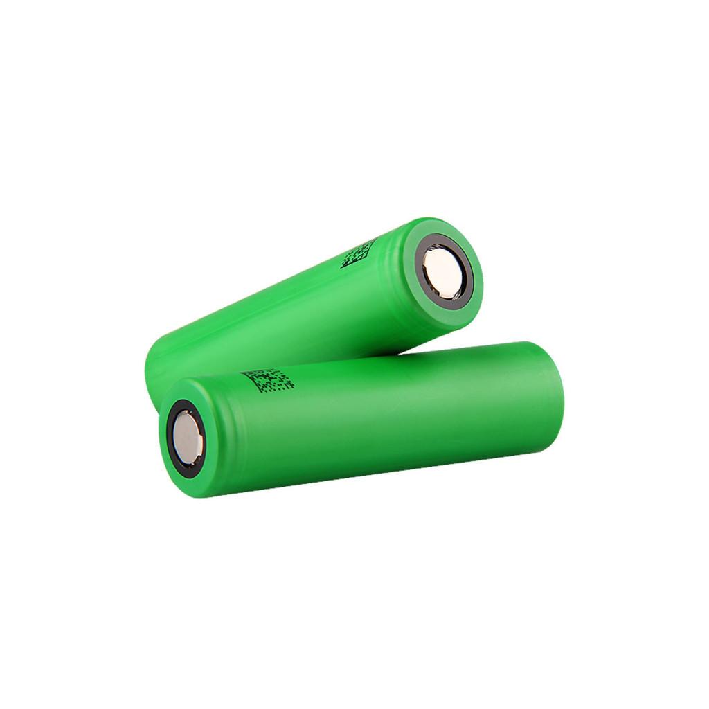Sony VTC5 18650 Battery 2600mAh 30A