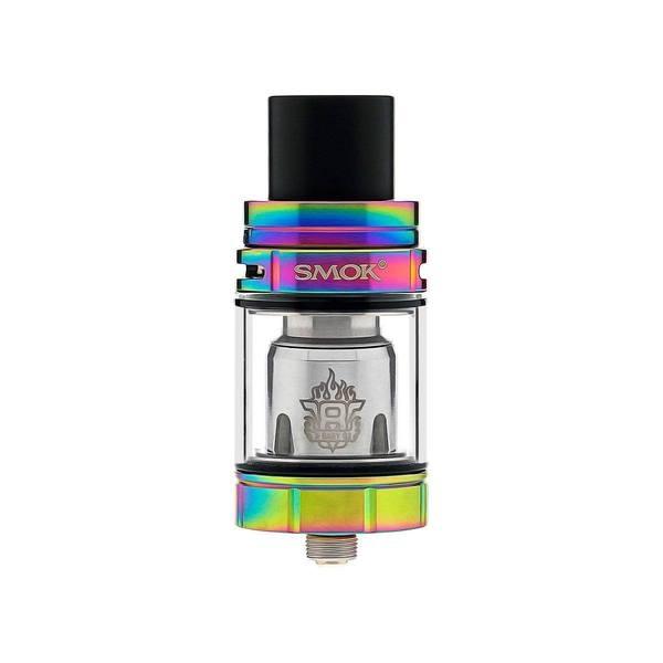 Smok TFV8 X-Baby Beast Brother Tank