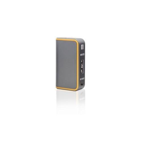 Aspire Archon (150 W box MOD) - Grey