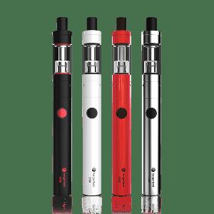 Kanger EVOD Vape Starter Kit
