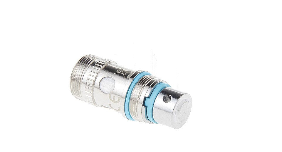 Aspire Triton Replacement Coil Head Kanthal 1.8ohm - 5pcs/pack