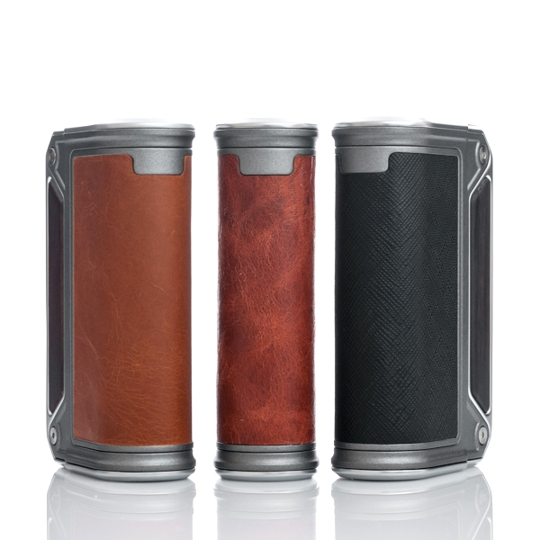 Lost Vape Therion DNA 75 Box Mod