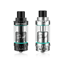 GeekVape Eagle Tank with Top AirFlow