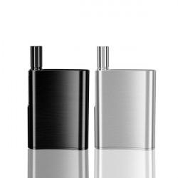 "Eleaf iCare Flask Kit 520mAh Pod System"" class=""product-image"">"