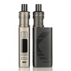 """Kanger Subox Mini V2 60W Vape Starter Kit"""" class=""""product-image"""">"""